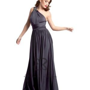 Black-Diamond-Eliza-and-Ethan-Multiwrap-Dress