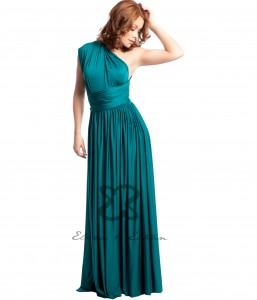 Jade-Eliza-and-Ethan-Multiwrap-Dress