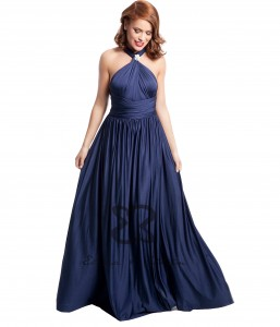 Midnight-Eliza-and-Ethan-Multiwrap-Dress