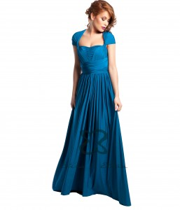 Ocean-Eliza-and-Ethan-Multiwrap-Dress