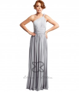 Platinum-Eliza-and-Ethan-Multiwrap-Dress