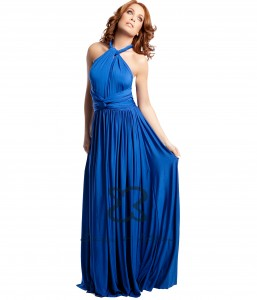Sapphire-Eliza-and-Ethan-Multiwrap-Dress