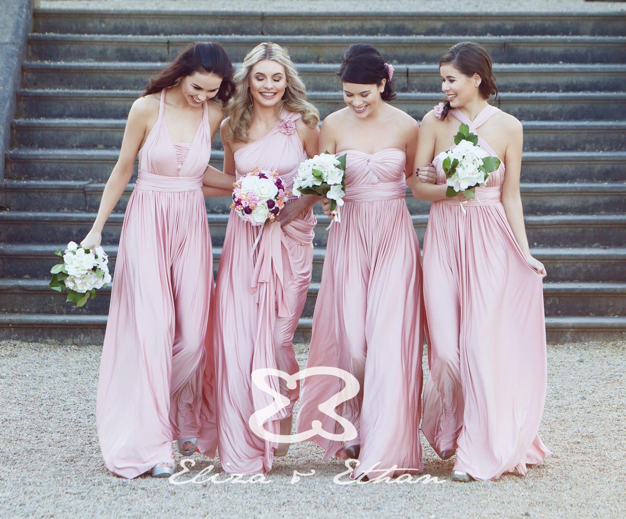 Eliza ethan multi wrap dress gallery bridesmaids gallery 08022015elizaethan35x1 eliza ethan multiway dress 08022015elizaethan26x0x1100x700logo ombrellifo Images