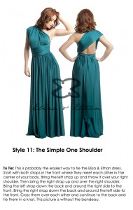 Style #11 (Jade) 700x1100