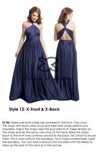 Style #12 (Midnight) 700x1100