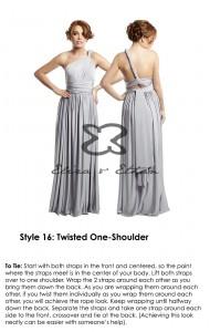 Style #16 (Platinum) 700x1100