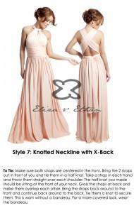 Style #7 (Dusty Peach) 700x1100