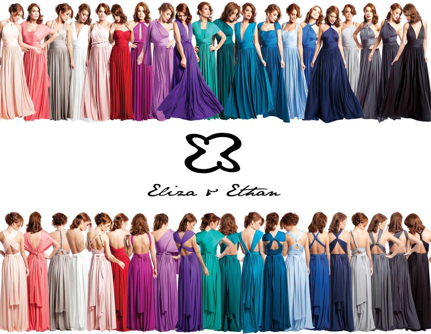 Jade short eliza ethan multiwrap dress alila eliza ethan multiwrap dress alila ombrellifo Choice Image