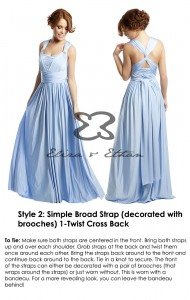 style #2 (Baby Blue) 700x1100
