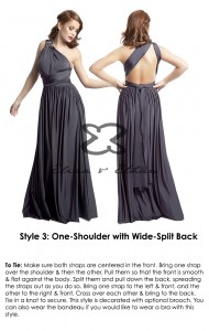 style #3 (Black Diamond) 700x1100