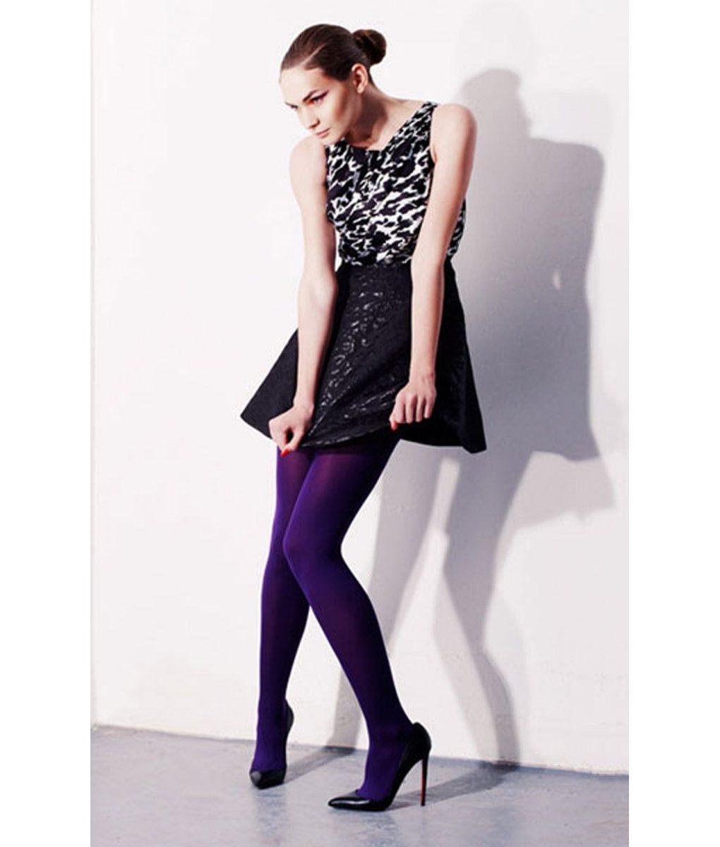 olivia-rubin-nicola-dress