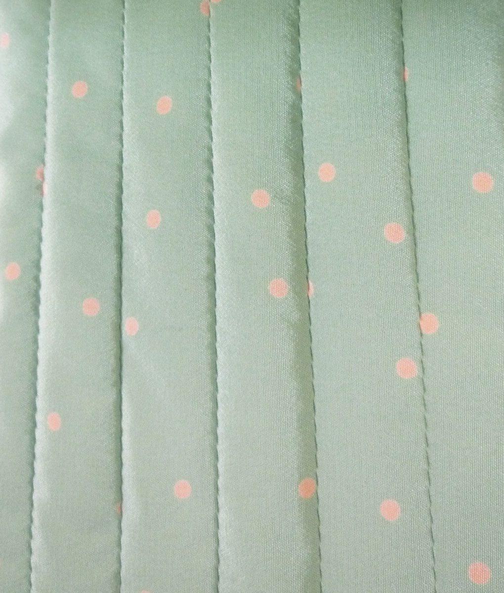 paper-crown-bellflower-dress (2)