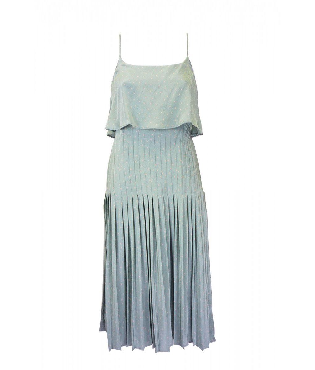 paper-crown-bellflower-dress (3)
