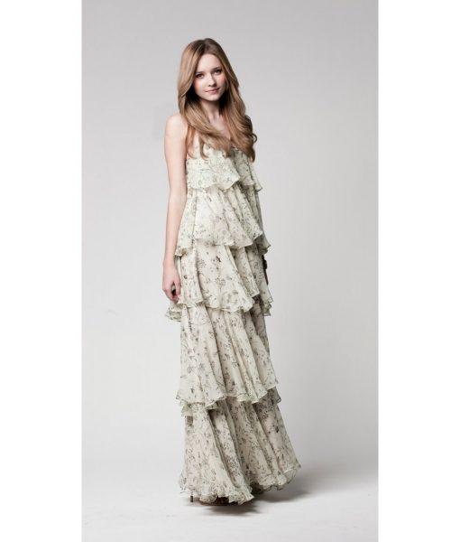 paper-crown-ella-floral-maxi-dress (1)