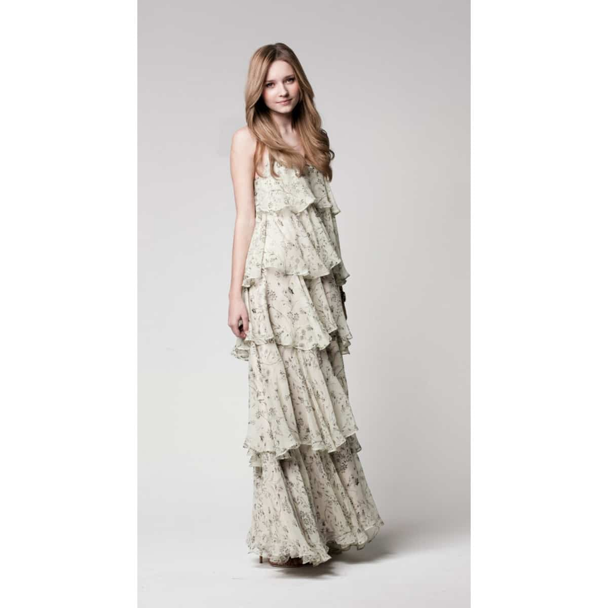 paper-crown-ella-floral-maxi-dress (1)