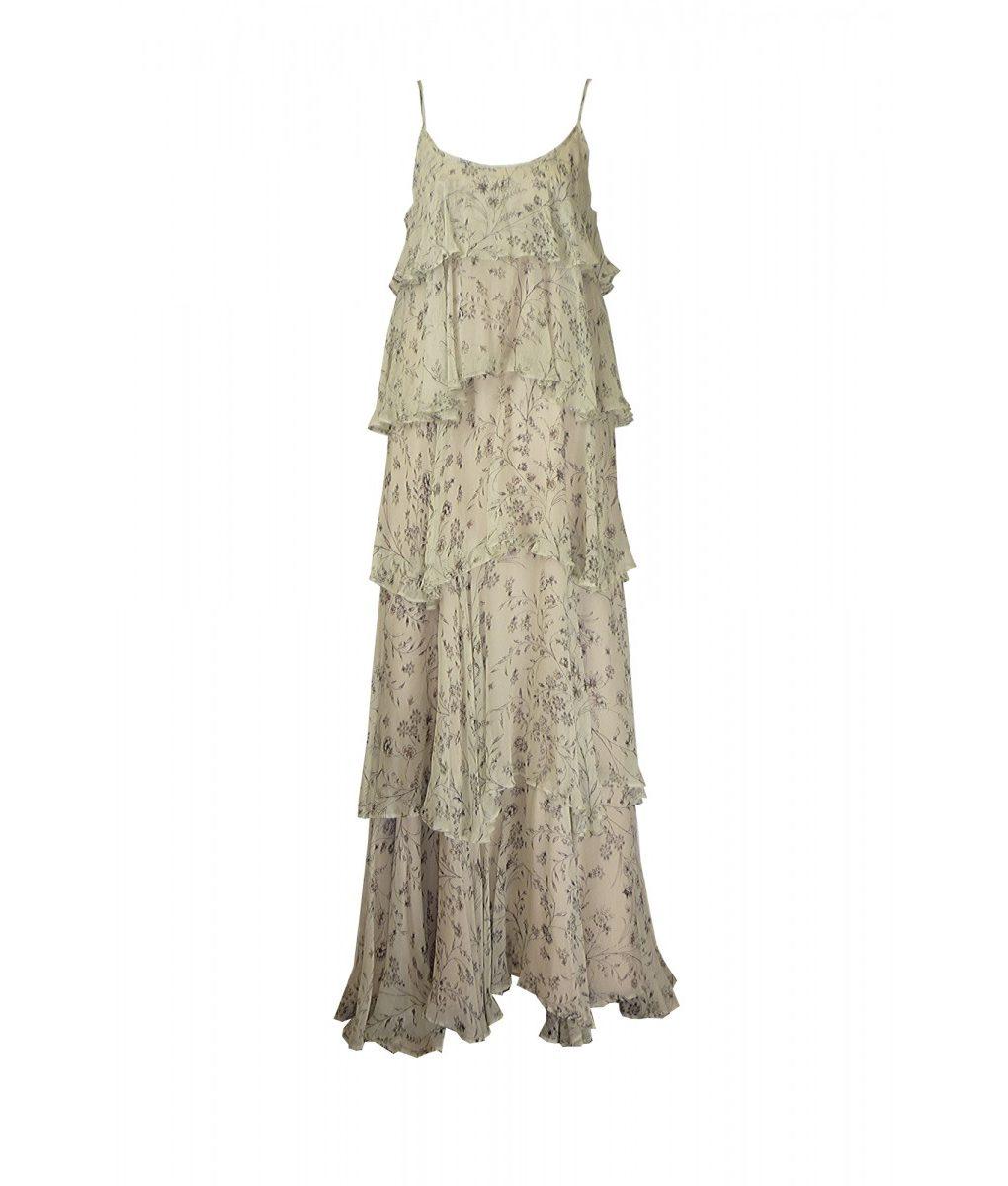 paper-crown-ella-floral-maxi-dress (2)