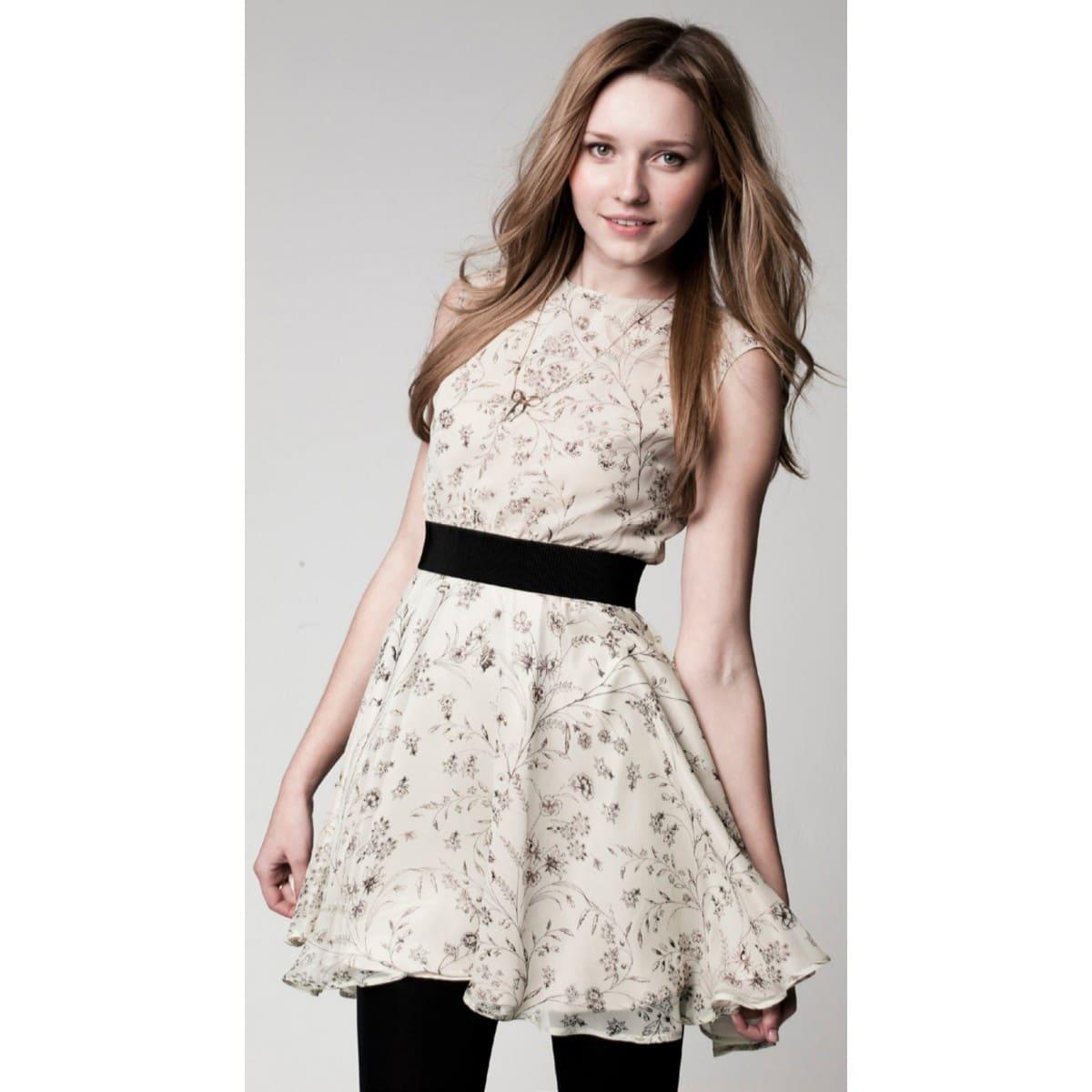 paper-crown-emma-floral-skater-dress