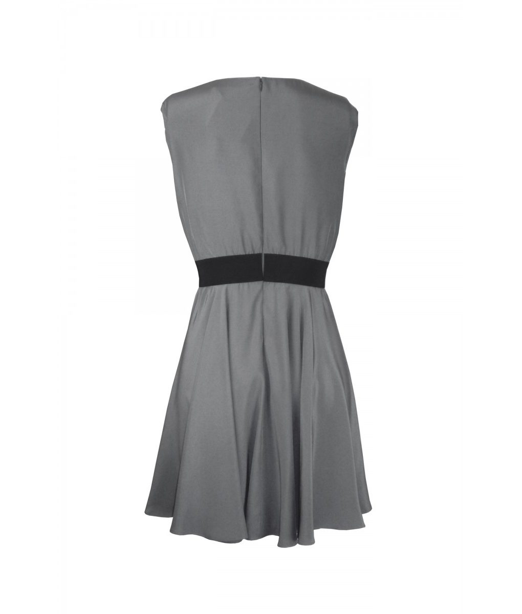 paper-crown-emma-grey-skater-dress (2)