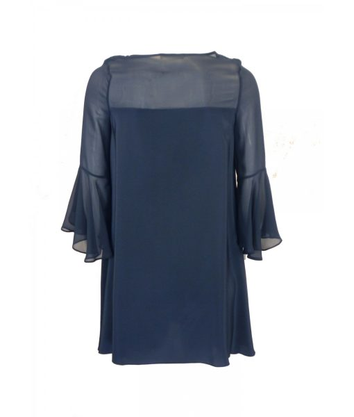 paper-crown-navy-silk-hazel-dress (1)