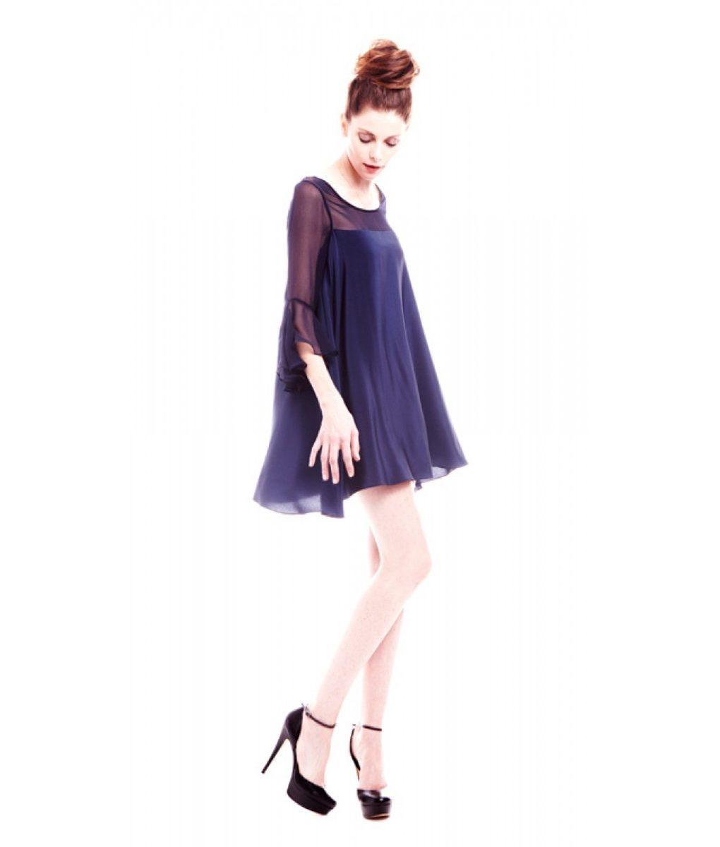 paper-crown-navy-silk-hazel-dress