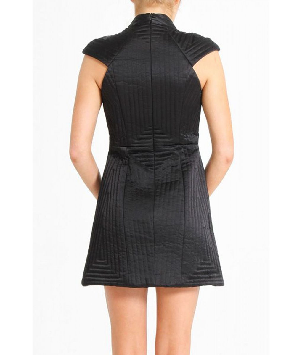 shakuhachi-black-quilted-structured-dress (3)