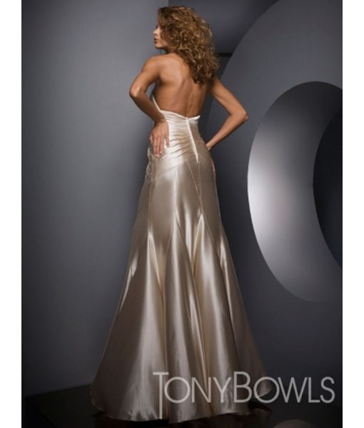tony-bowls-champagne-gown (1)