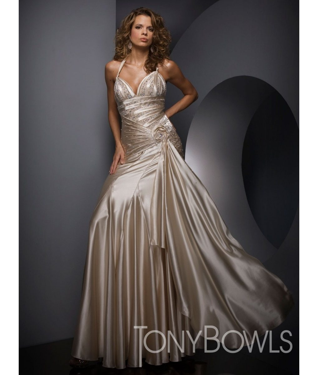 tony-bowls-champagne-gown (2)