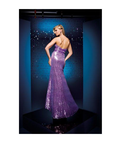 tony-bowls-lilac-sequin-gown (1)