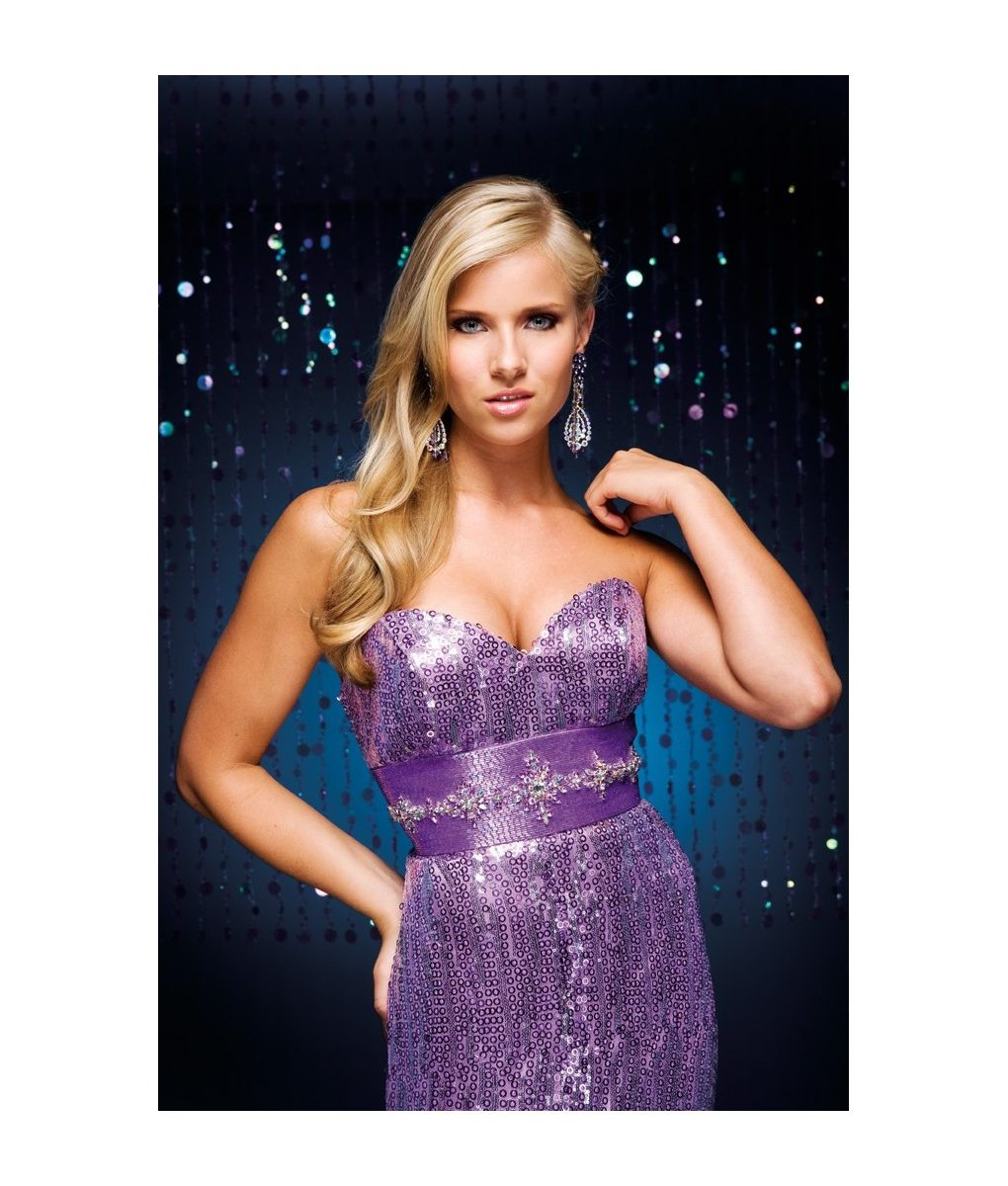 tony-bowls-lilac-sequin-gown