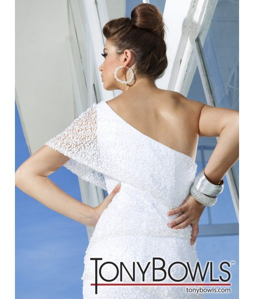 tony-bowls-one-shoulder-white-tiered-gown