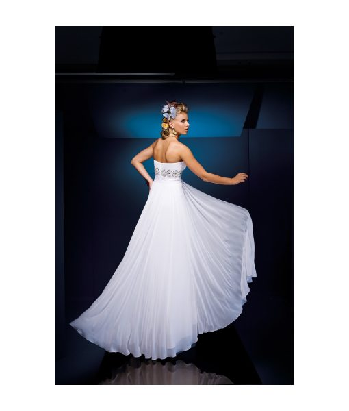 tony-bowls-white-strapless-dress-with-silver-sequin-deatil (1)