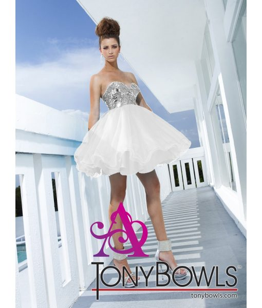 tony-bowls-white-tutu-mirror-dress (1)