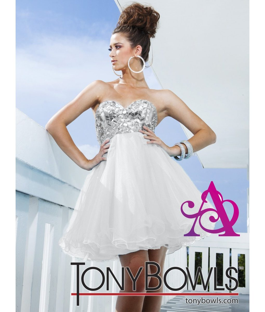 tony-bowls-white-tutu-mirror-dress