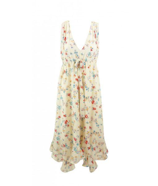 leenoy-broadway-silk-floral-print-dress (1)