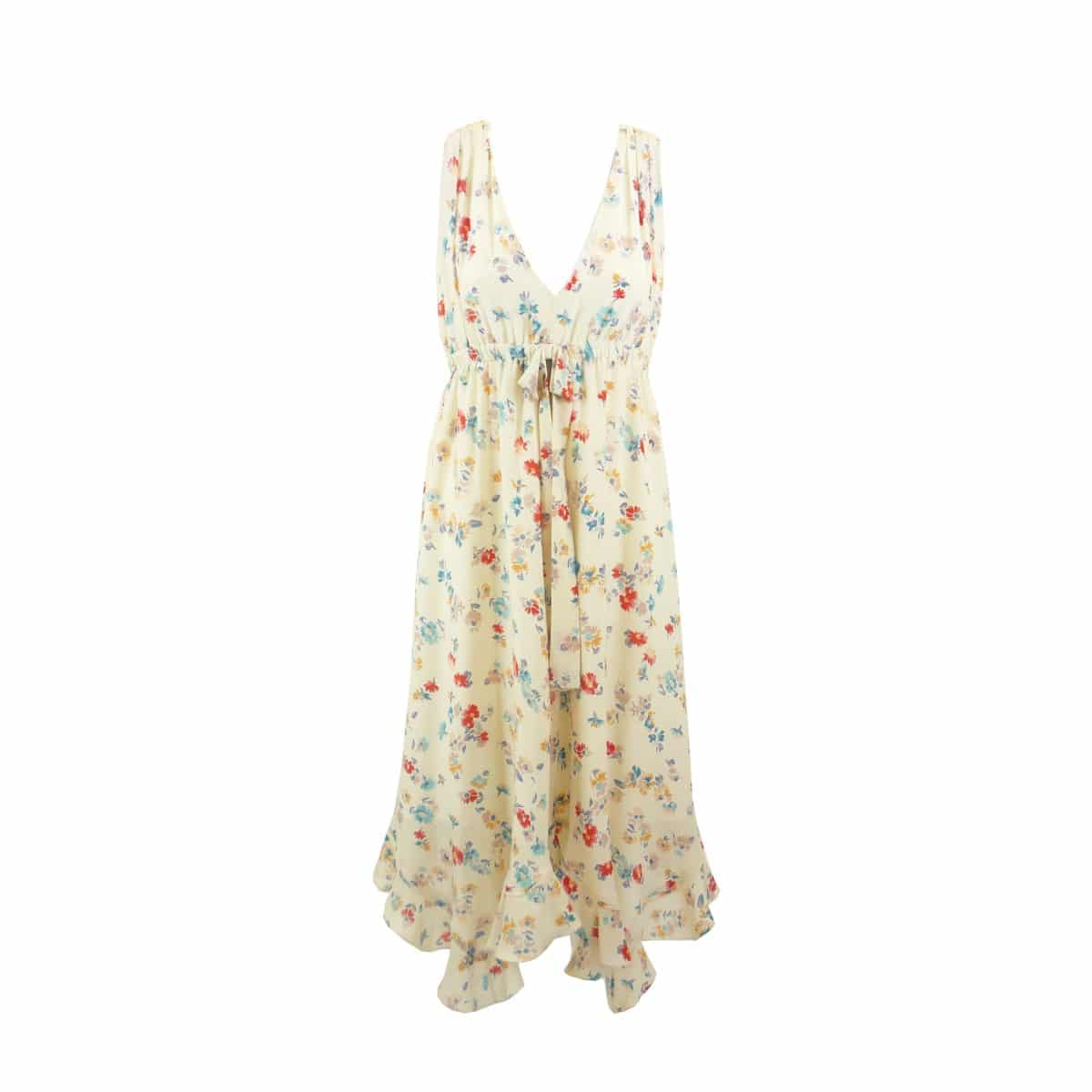 leenoy-broadway-silk-floral-print-dress (1)