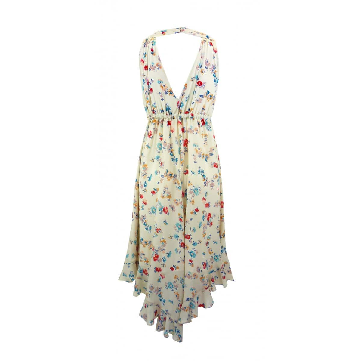 leenoy-broadway-silk-floral-print-dress