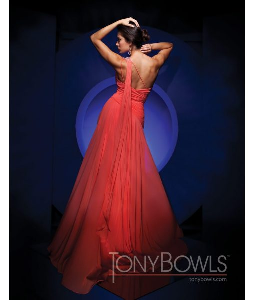 tony-bowls-one-shoulder-gown-tbe11154 (2)