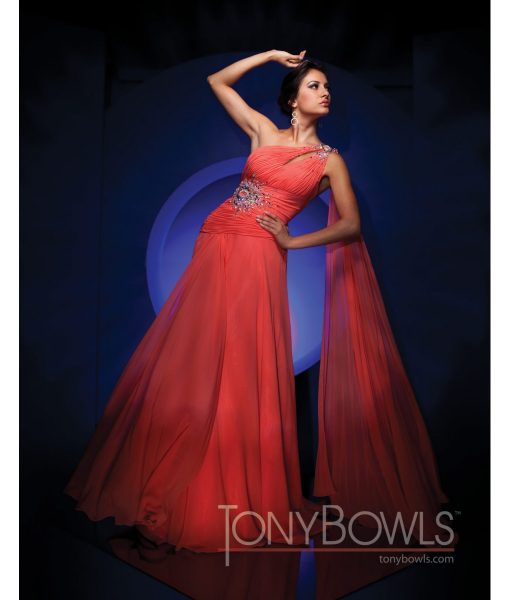 tony-bowls-one-shoulder-gown-tbe11154