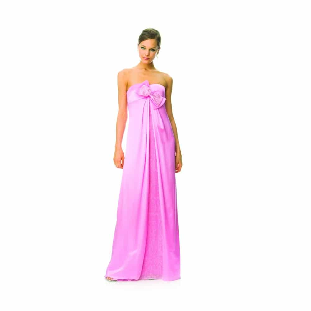 xeniya-pink-strapless-bow-gown