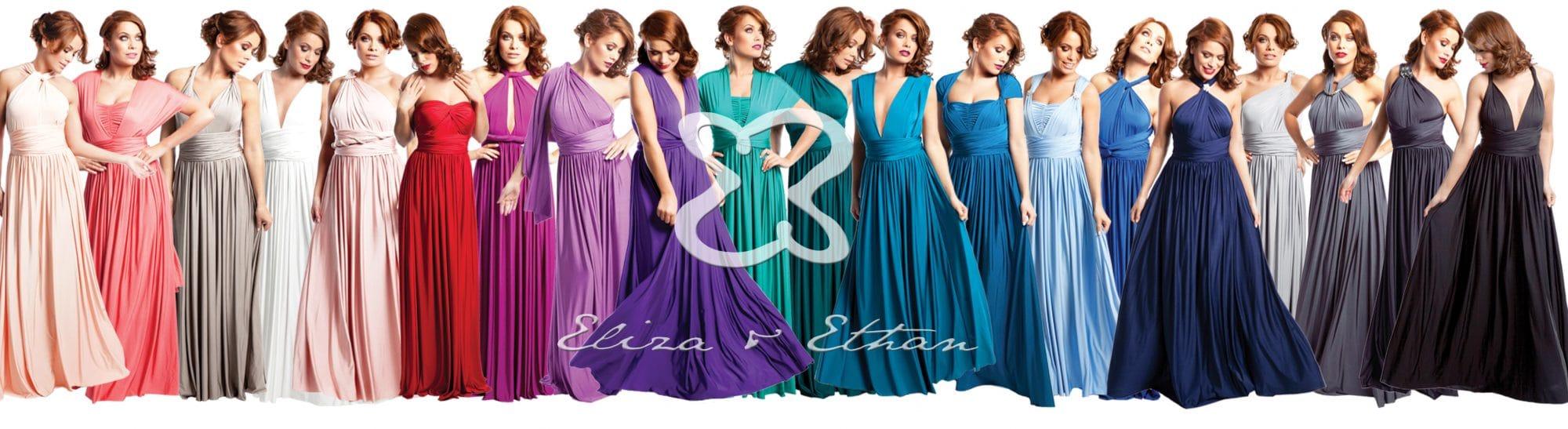 Azalea eliza ethan multi wrap dress alila a dress for all occasions ombrellifo Image collections