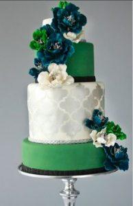 jade cake 2