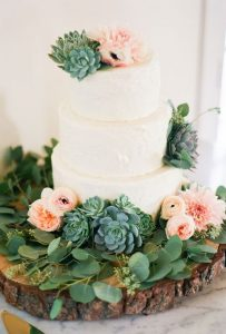 jade cake
