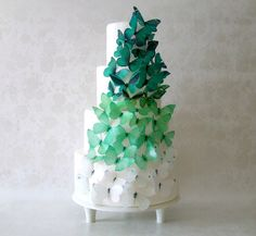 jade cake 3