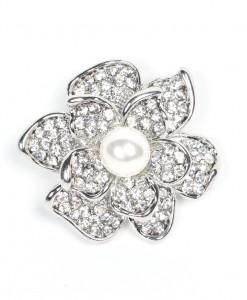 Flower pearl 3052