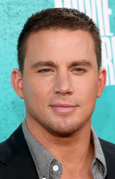 Channing+Tatum+2012+MTV+Movie+Awards+Red+Carpet+7j8R8BBJ8A-l