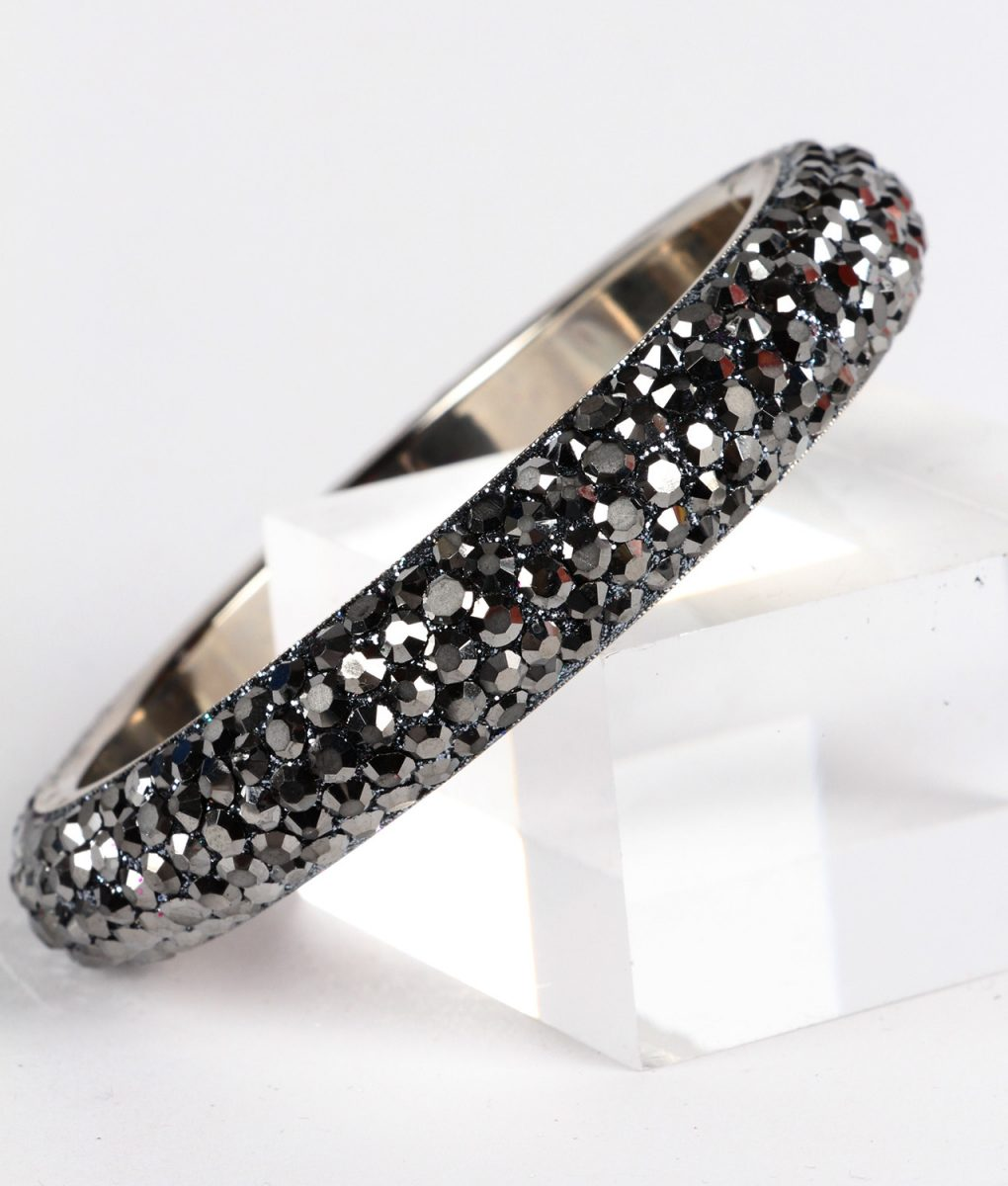 blackdiamondbangle