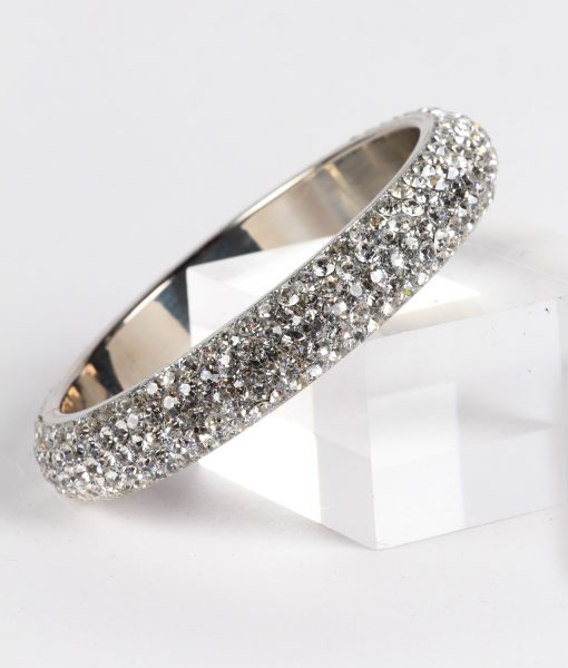 diamontebangle