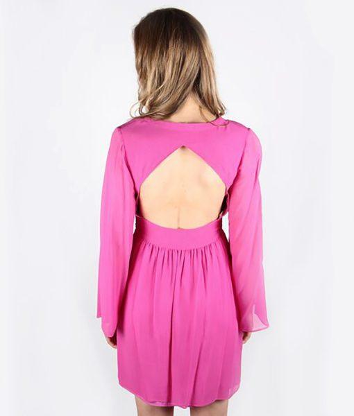 pink back edited