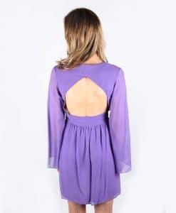 purple back edited
