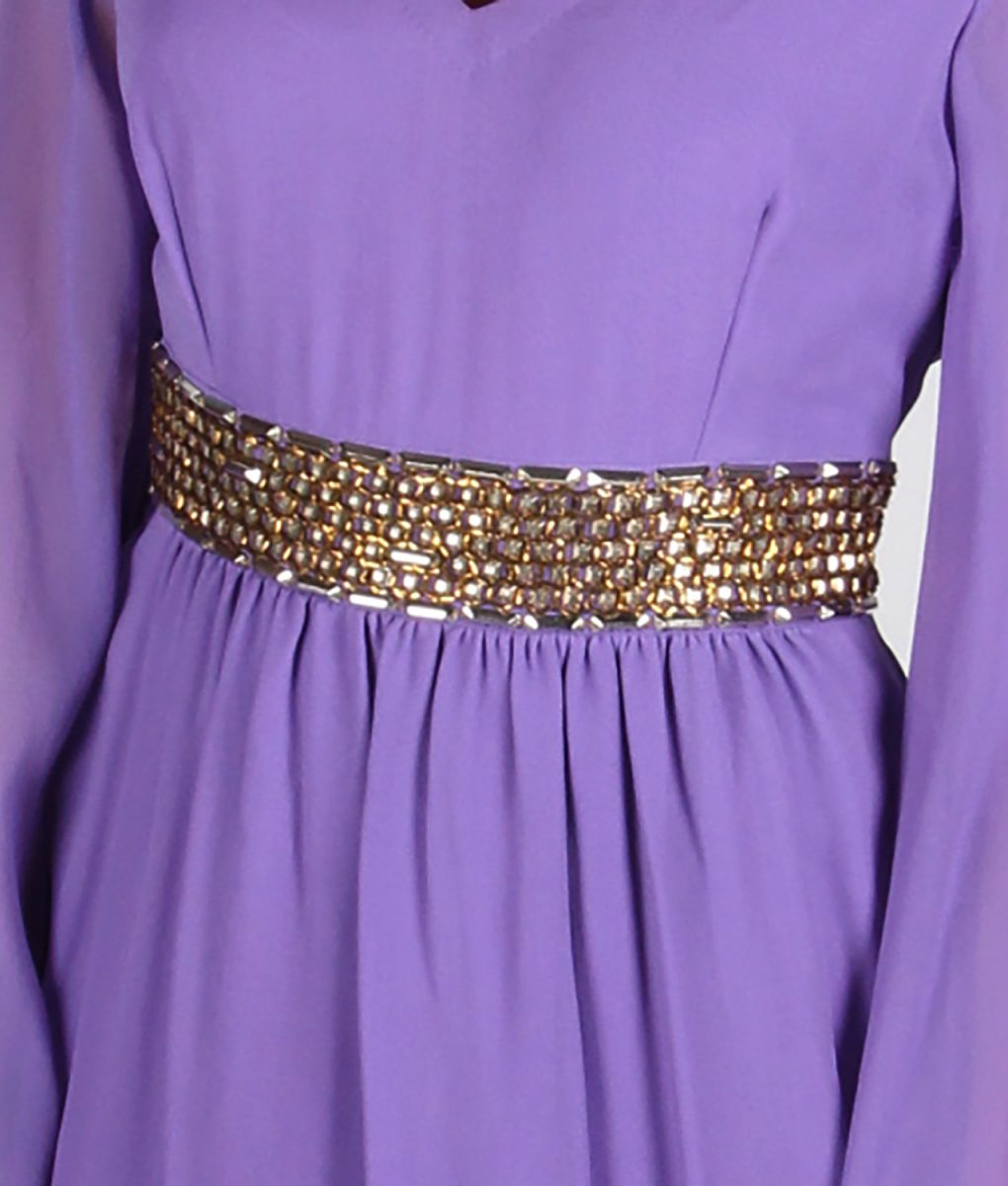 purpledetail